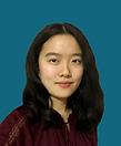Lucy Wu