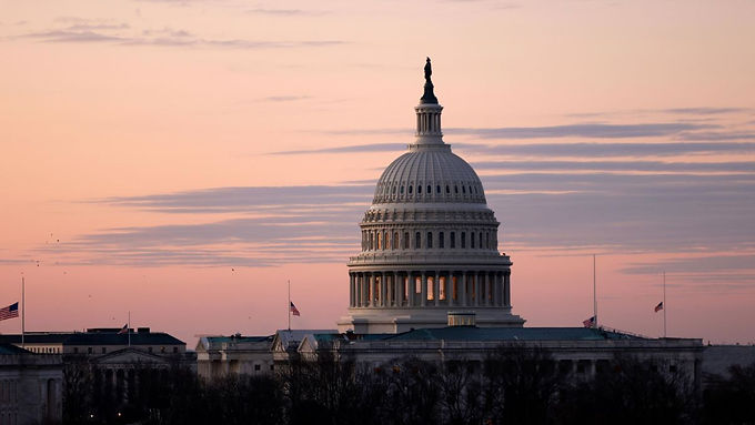 2022 Midterm Elections Not Far Away: Possibility of a Polar Opposite of 2018 Results