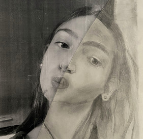 Emily Rung - Portrait - 2