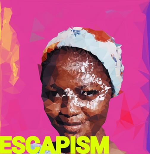 XSCAPISM I