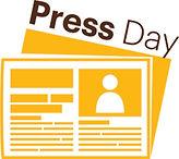 Press Day.jpg