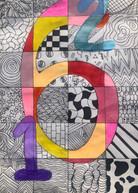 Kaylan Peters - Prism