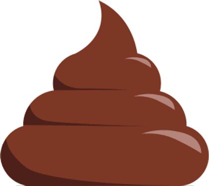 The Wonder's of Poop