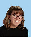 Eva Grace Martinez