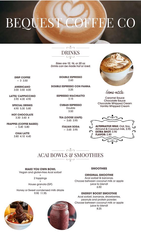Rich Brown Coffee Menu_page-1.png