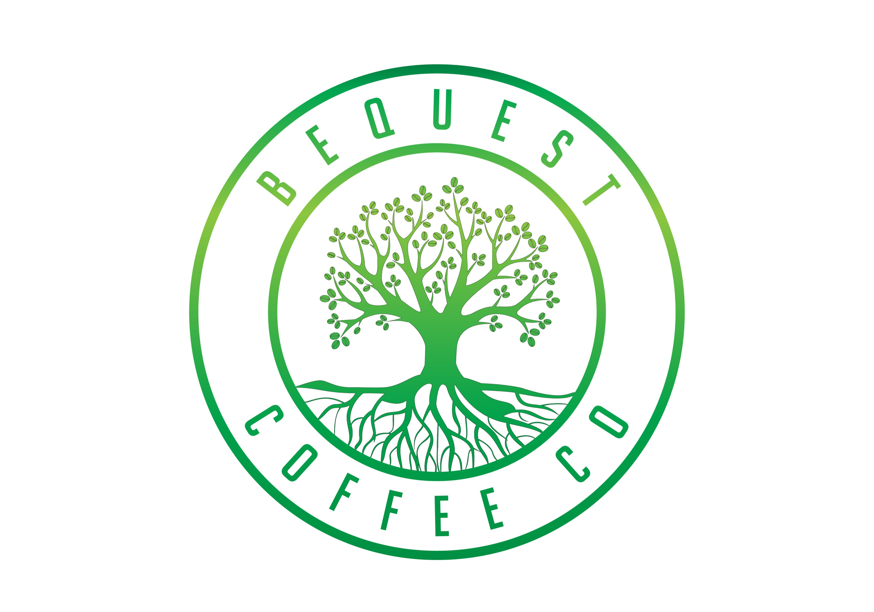 Bequest%20Coffee%20Co%20Logo%20(1)-02_ed