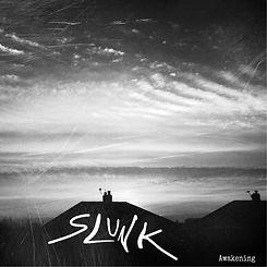 SLUNK AWAKENING COVER 3000.jpg