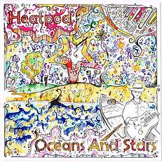 oceans & stars.jpg