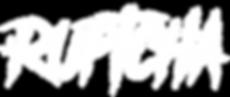 large blank white logo.png