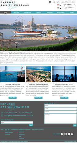 www.explorerasalkhaimah.com