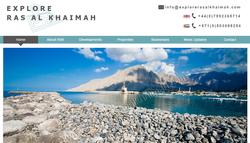 explorerasalkhaimah.com