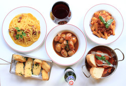 KODAKIT Food Photography