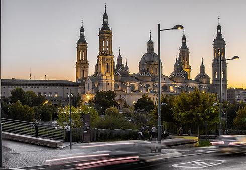Spain-Saragoza-Bas%C3%83%C2%ADlica_de_Nu