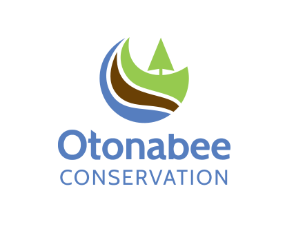 Otonabee Region Conservation authority (ORCA) Peer Review