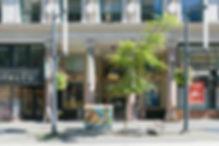 Rogers_Building_Vancouver_04.JPG