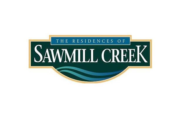 Sawmill Creek Development