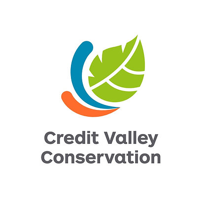 Credit Valley Conservation Authority Peer Review