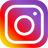 instagram-png-instagram-png-logo-1455.pn
