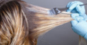 hair%20color_edited.jpg