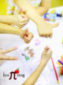math for kindergarten kids, math for school kids