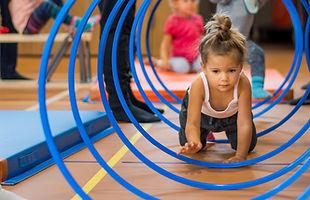 physical development, kids