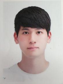 꾸미기_석범찡.jpg