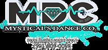 MDC-Logo_8K.png