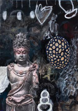 Quan Yin Series: Primordial