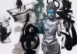 QuanYin Series - Harmonious
