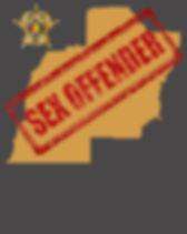 BCSO Sex Offender.jpg