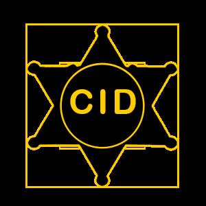 HCSO CID Logo (300x300).png