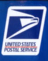 Mail280x352.jpg