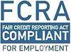 FCRA logo.jpg