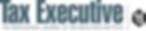 TEI Logo.png