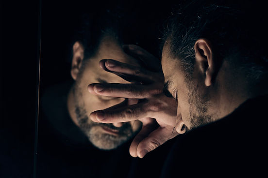 Sex addiction Therapy_Counseling  in Pho