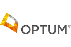 optum-logo-vector.png