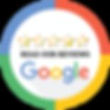 google reviews sinnergy wellness group,