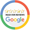 google reviews sinnergy wellness group,