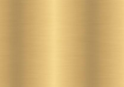 gold-2584457_1920.jpg