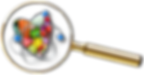 Sinnergy Magnifying glass.png