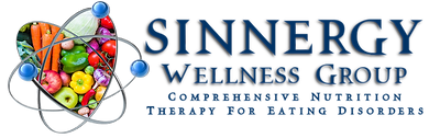 Sinnergy Wellness Group, Kristine Sinner