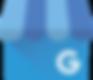 Google reviews kristine sinner, ms, ran
