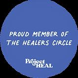 HEALers Circle Membership Logo.png