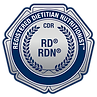 registered-dietitian-rd-or-registered-dietitian-nutritionist-rdn (1).png