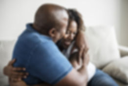 Couples_Relationship Counseling in Phoen