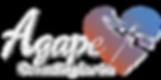 Agape Counseling Service, Sherry Borlabi
