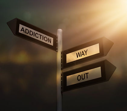 Substance Abuse_Addictions Therapy_Couns