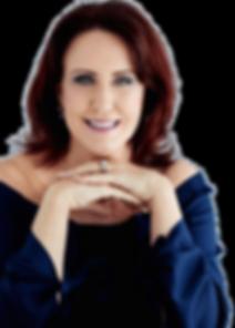 Kristine Sinner, MS, RDN, CEDRD _ Eating