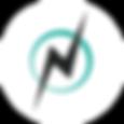 Primary Logo Filled Circle.png