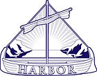 Harbor Logo Final White & Blue.jpg